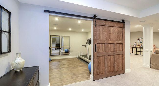 Workout-Exercise-Room-Ideas-131-Basement-Remodeling-Glen-Ellyn_Sebring-Services-1