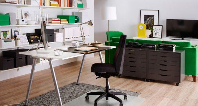 cadeiras-trabalho-ikea-2
