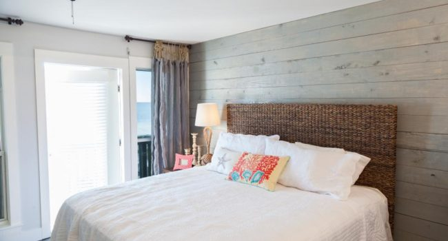 remodel-master-bedroom-renovation-ideas-redo-before-and-after-house-renovations-checklist-s-tips-attic-package-uk